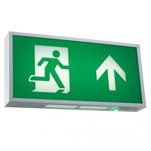 Emergency-Exit-led-Box