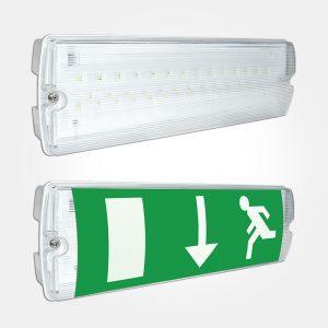 Emergency-lighting-led-bulkhead