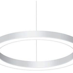 halo-LED-pendant