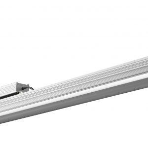LED-hibay-warehouse-fitting