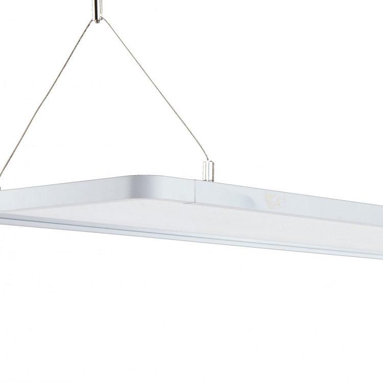 clear-led-panels