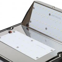 LEd-wall-pack-fitting