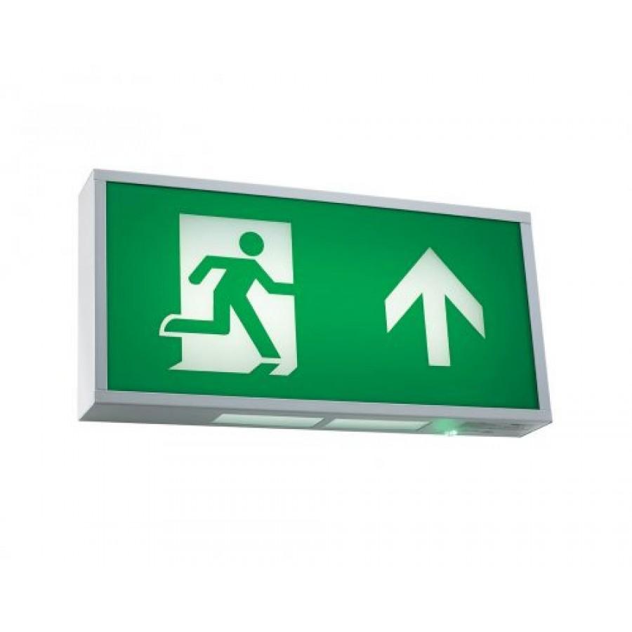 Emergency and commercial LED lighting installers