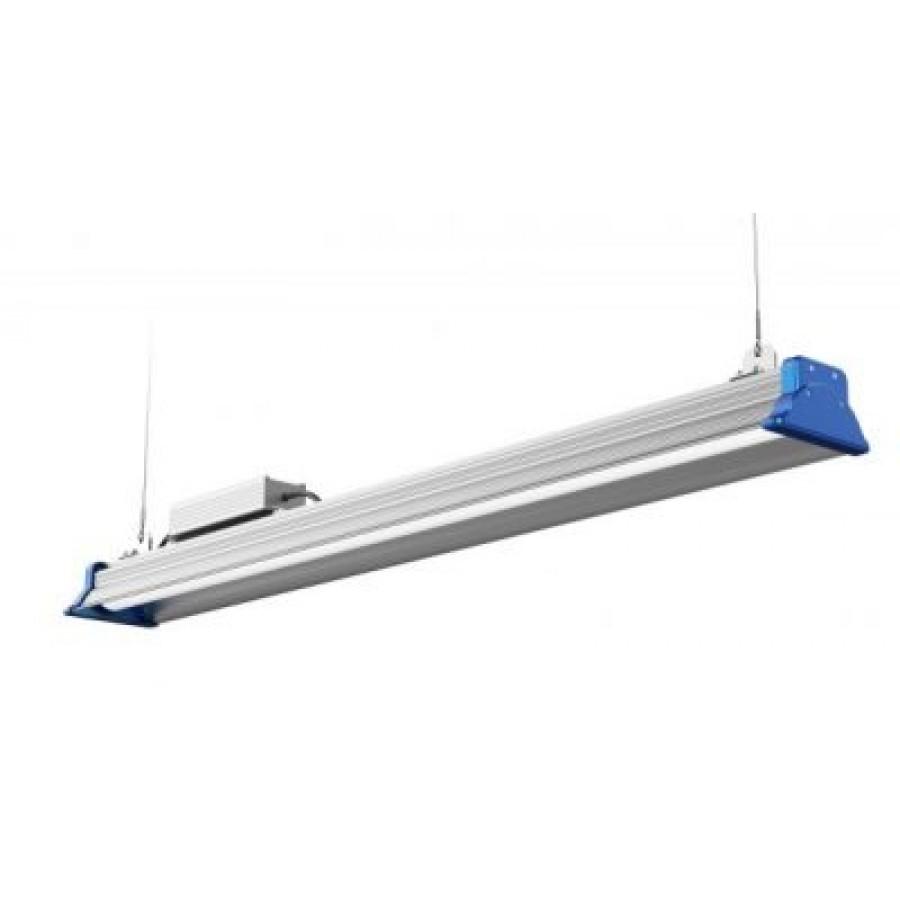 warehouse lighting, industrial lighting LED