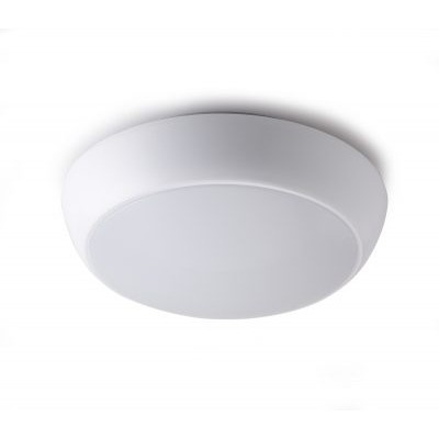 2D LED fittings