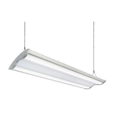 Kingsbury LED Light