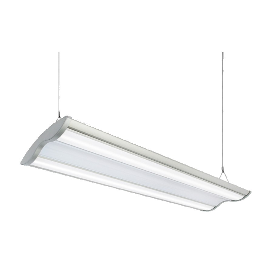 Kingsbury LED Light