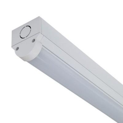 LED Batten fitting