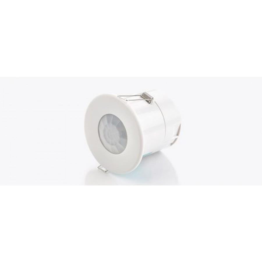 LED Lighting and energy savings