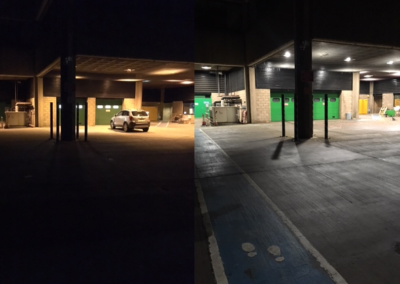 underground-carpark-before-after