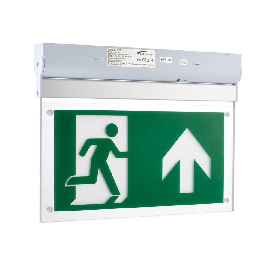 Emergency-Exit-blade-Box